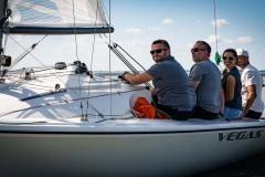 Pannonia-Sailing-Week-2021_BB-1