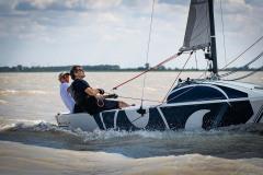 Pannonia-Sailing-Week-2021_BB-10