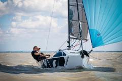 Pannonia-Sailing-Week-2021_BB-11