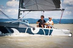 Pannonia-Sailing-Week-2021_BB-12