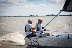 Pannonia-Sailing-Week-2021_BB-13