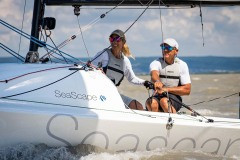 Pannonia-Sailing-Week-2021_BB-14