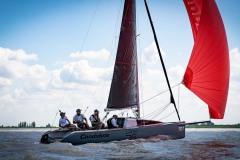 Pannonia-Sailing-Week-2021_BB-3