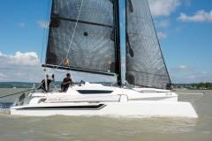 Pannonia-Sailing-Week-2021_BB-39