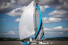 Pannonia-Sailing-Week-2021_BB-4