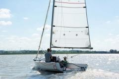 Pannonia-Sailing-Week-2021_BB-41