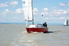Pannonia-Sailing-Week-2021_BB-42