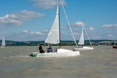 Pannonia-Sailing-Week-2021_BB-43
