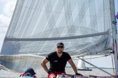 Pannonia-Sailing-Week-2021_BB-44