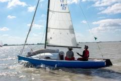 Pannonia-Sailing-Week-2021_BB-45