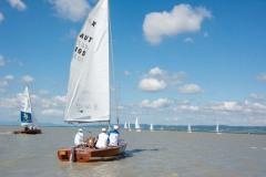 Pannonia-Sailing-Week-2021_BB-47