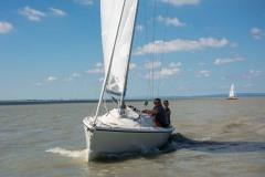 Pannonia-Sailing-Week-2021_BB-48