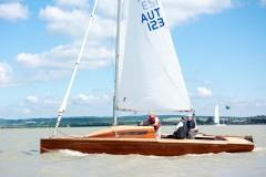 Pannonia-Sailing-Week-2021_BB-49