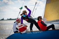 Pannonia-Sailing-Week-2021_BB-5