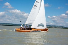 Pannonia-Sailing-Week-2021_BB-50