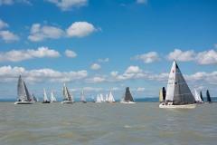 Pannonia-Sailing-Week-2021_BB-51