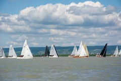 Pannonia-Sailing-Week-2021_BB-52