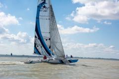 Pannonia-Sailing-Week-2021_BB-53