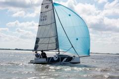 Pannonia-Sailing-Week-2021_BB-54