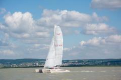 Pannonia-Sailing-Week-2021_BB-55
