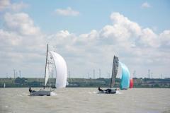 Pannonia-Sailing-Week-2021_BB-56