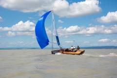 Pannonia-Sailing-Week-2021_BB-57