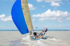 Pannonia-Sailing-Week-2021_BB-58