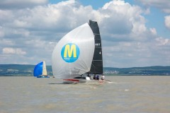 Pannonia-Sailing-Week-2021_BB-59