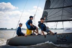 Pannonia-Sailing-Week-2021_BB-6