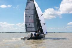 Pannonia-Sailing-Week-2021_BB-60