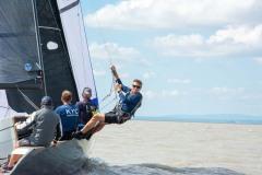 Pannonia-Sailing-Week-2021_BB-61