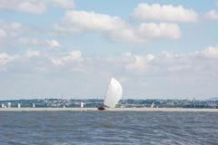 Pannonia-Sailing-Week-2021_BB-62