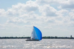 Pannonia-Sailing-Week-2021_BB-65