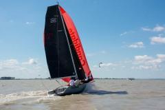 Pannonia-Sailing-Week-2021_BB-66