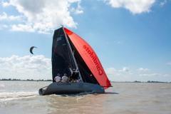 Pannonia-Sailing-Week-2021_BB-67