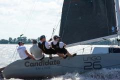 Pannonia-Sailing-Week-2021_BB-68