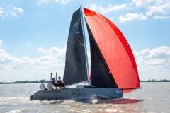 Pannonia-Sailing-Week-2021_BB-69