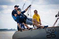 Pannonia-Sailing-Week-2021_BB-7