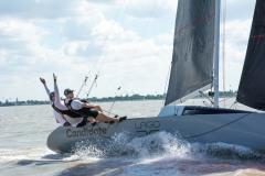 Pannonia-Sailing-Week-2021_BB-70