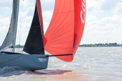 Pannonia-Sailing-Week-2021_BB-71