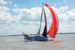 Pannonia-Sailing-Week-2021_BB-72