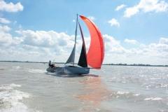 Pannonia-Sailing-Week-2021_BB-73