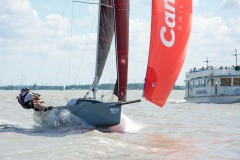Pannonia-Sailing-Week-2021_BB-74