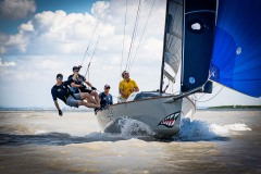 Pannonia-Sailing-Week-2021_BB-8