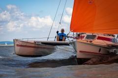 Pannonia-Sailing-Week-2021_BB-9