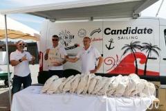 Pannonia-Sailing-Week_1-Registrierung-1