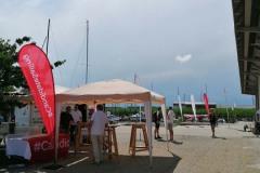 Pannonia-Sailing-Week_1-Registrierung-10