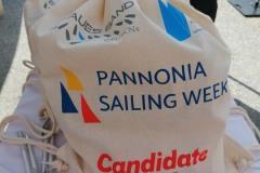 Pannonia-Sailing-Week_1-Registrierung-3