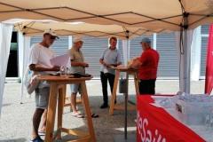 Pannonia-Sailing-Week_1-Registrierung-4