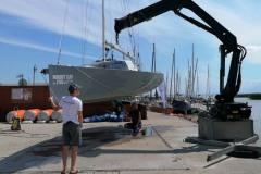Pannonia-Sailing-Week_1-Registrierung-9